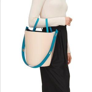 New Authentic Danse Lente Mini Lorna bag